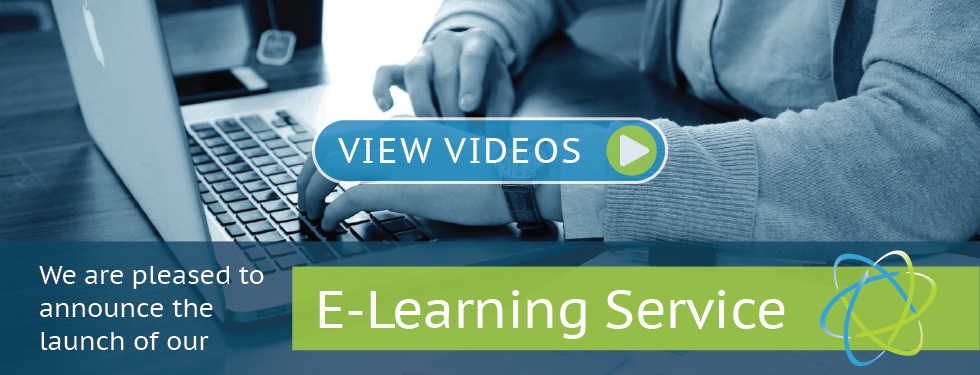 Elearning Service